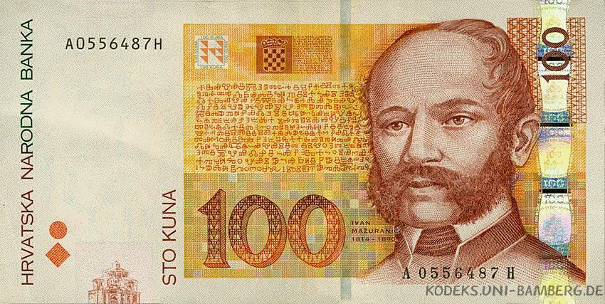 Курс евро к российскому рублю