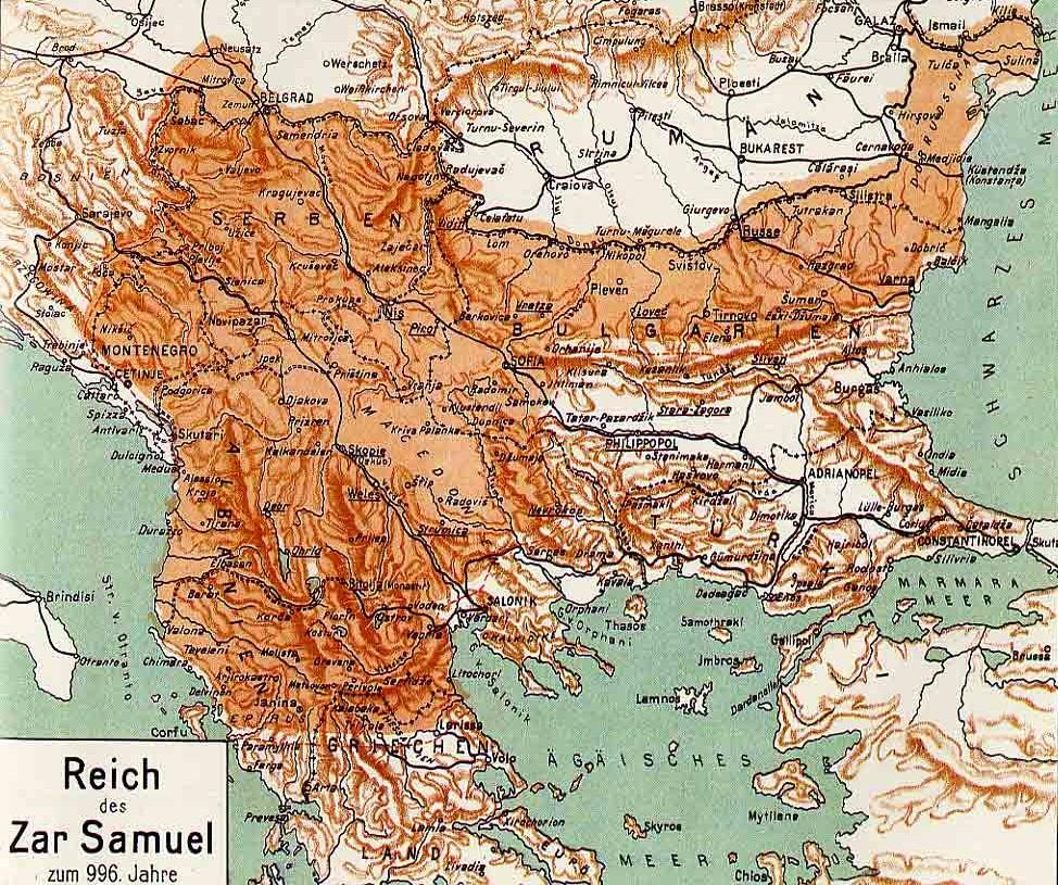 http://kodeks.uni-bamberg.de/bulgaria/media/BG0996-SAMUEL.jpg